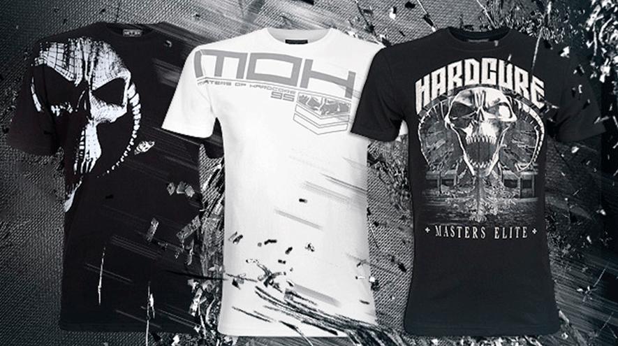 HardShop - Tiendas de ropa  ff877ab9a67