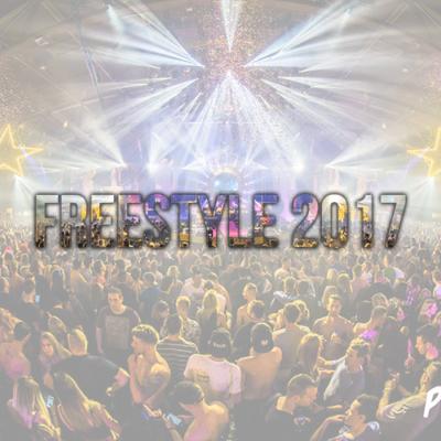 freestyle 2017