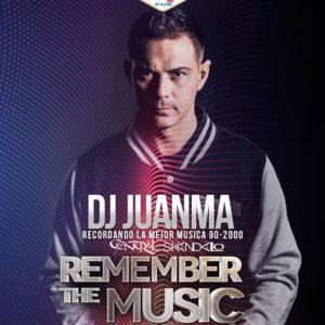 Black Jack - Remember The Music