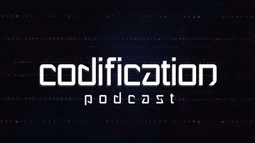 Codification podcat, lo nuevo de Stereocode