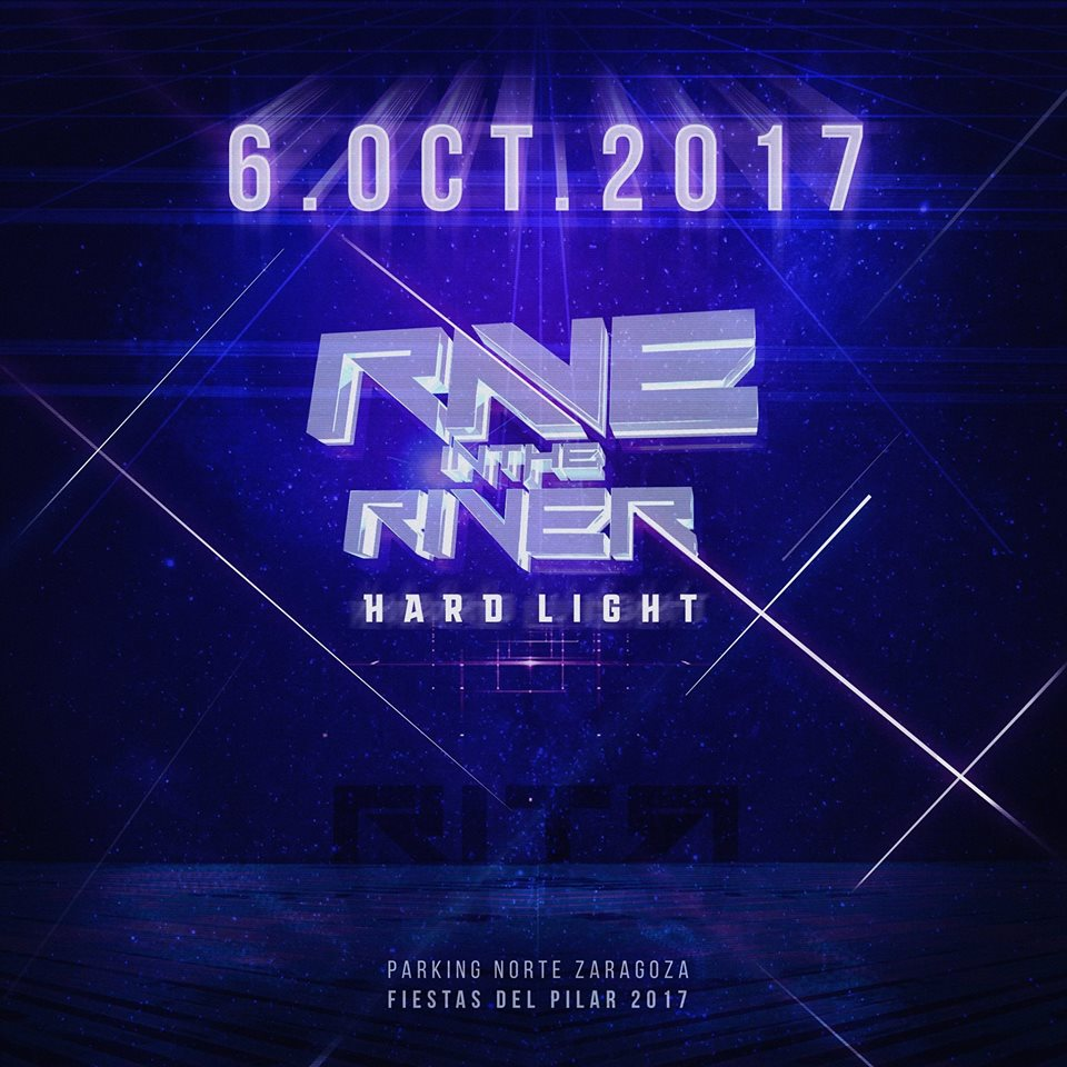 Rave In The River 2017