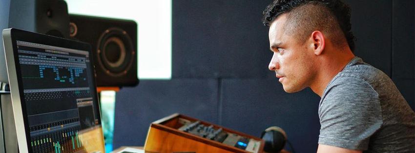 Audiofreq vuelve al estudio