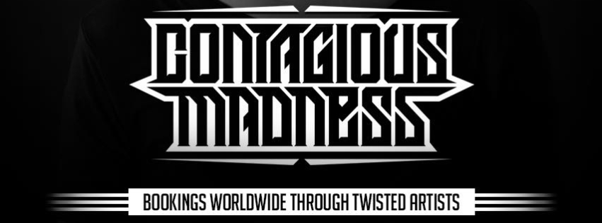 Contagious Madness